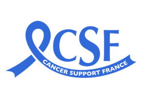 CSF blue on white LOGO smaller