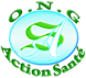 OngActionSante_logo