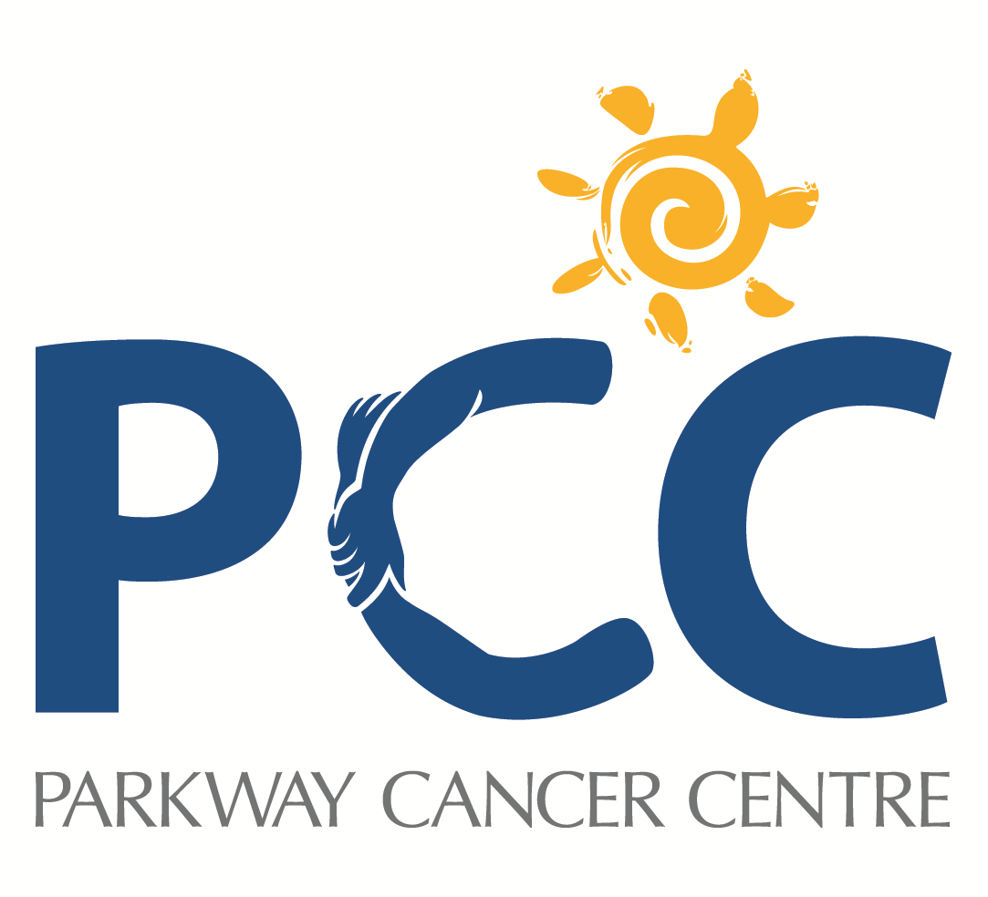 Pcc logo high res